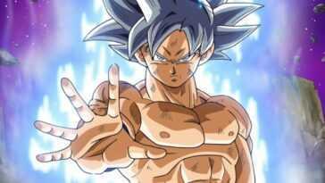 La date de sortie de Dragon Ball Super Chapter 69 est révélée, est-ce que Goku et Vegeta apprendront de nouvelles techniques?