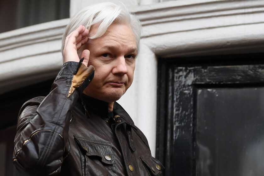 La justice britannique refuse d'extrader Julian Assange vers les États-Unis: le créateur de Wikileaks évitera jusqu'à 175 ans de prison