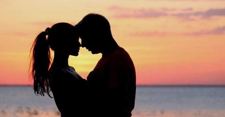 La Pandémie Change La Psychologie De L'amour