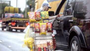 La Pandémie N'a Même Pas Chatouillé Les Riches Des Plus