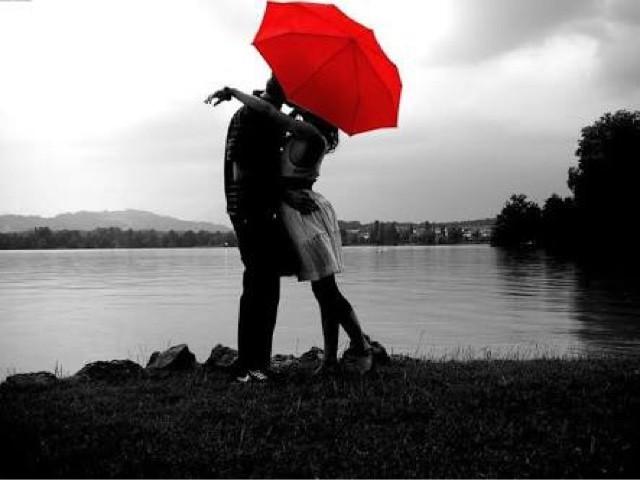 La Phase D'amour Et De Désir Pour Une Année Polyvalente