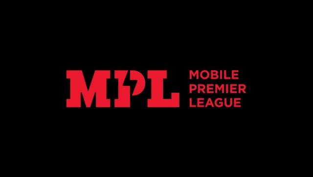 La plate-forme de jeux e-sports Mobile Premier League lève 500000 $ auprès de ses employés