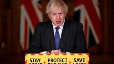 La Variante Britannique Du Coronavirus Pourrait être Plus Mortelle, Selon