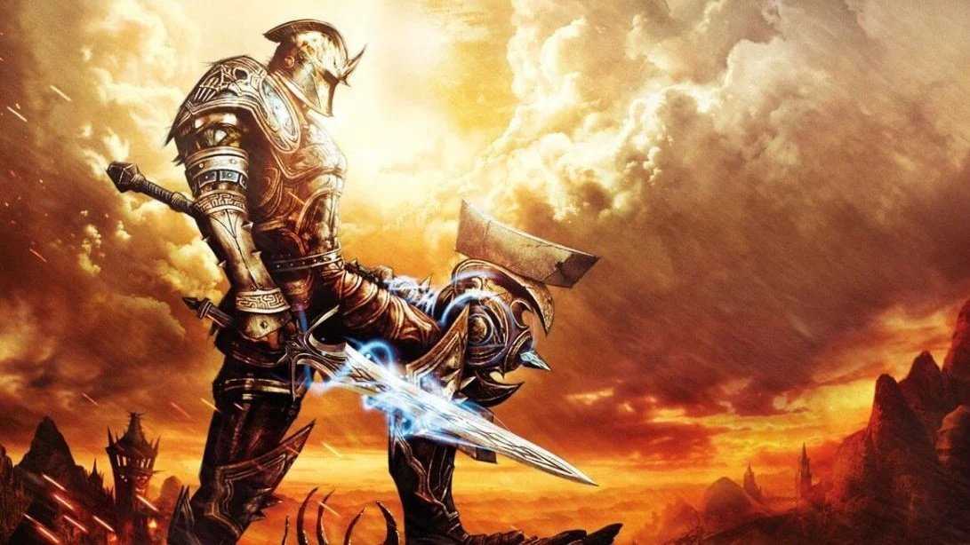 Les Royaumes d'Amalur: Re-Reckoning en mars sur Switch