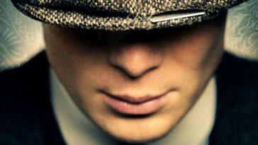 Le Film Peaky Blinders Se Produira Après La Sixième Et