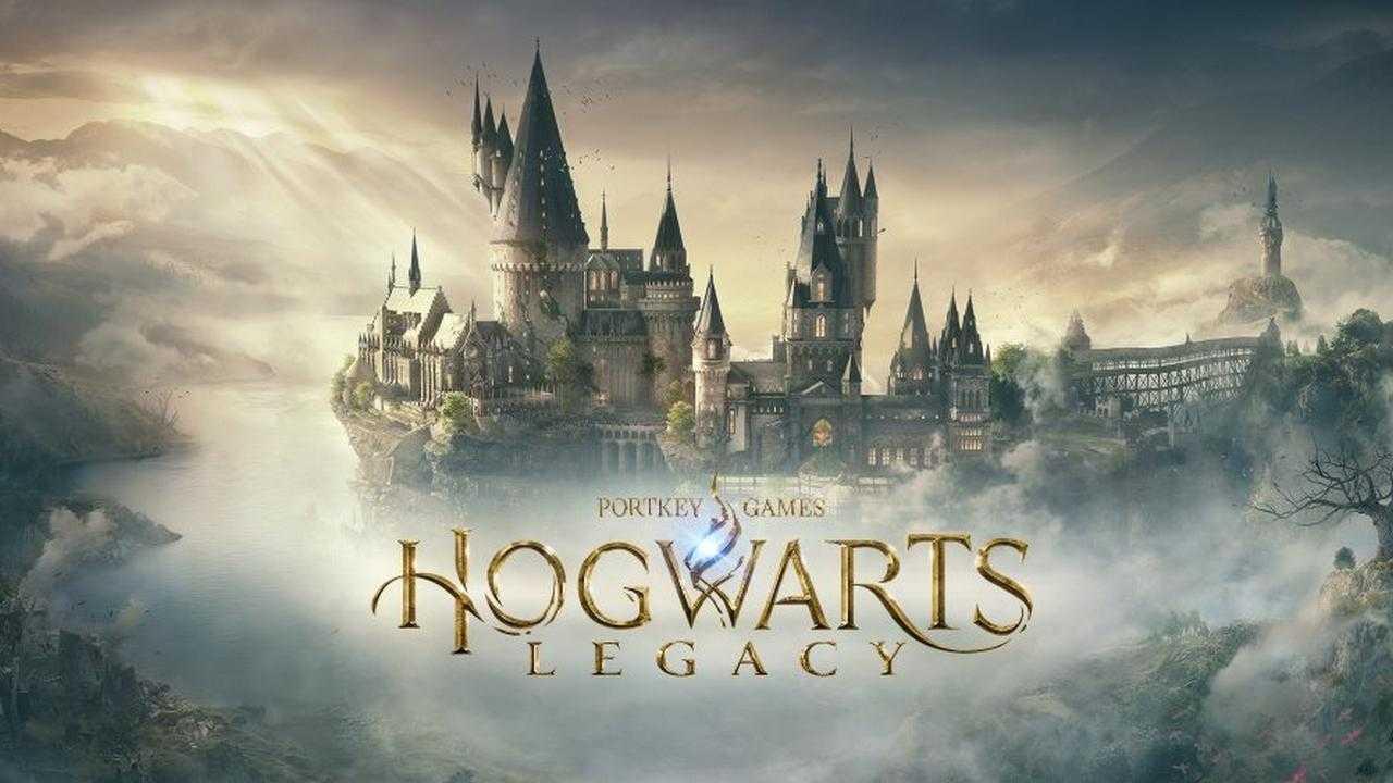 Le lancement du jeu de rôle Hogwarts Legacy repoussé à 2022, annonce Warner Bros.