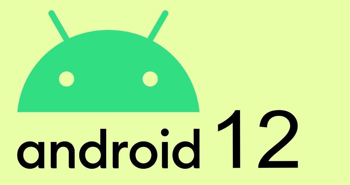 "Android 12 intégrera des ""paires d"