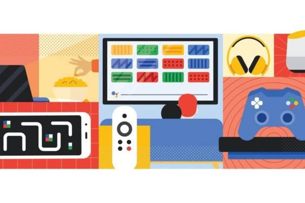 Le Nouvel Appareil Domestique Intelligent De Google Est Apparu: Qu'y