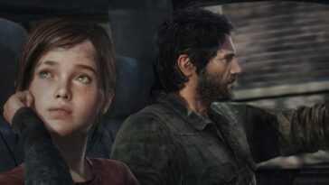 Le réalisateur Kantemir Balagov dirigera l'épisode pilote de la série télévisée Last of Us