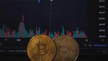 Le spectre de la volatilité entoure à nouveau Bitcoin: le 29 janvier, environ 3,7 milliards de dollars d'options expirent