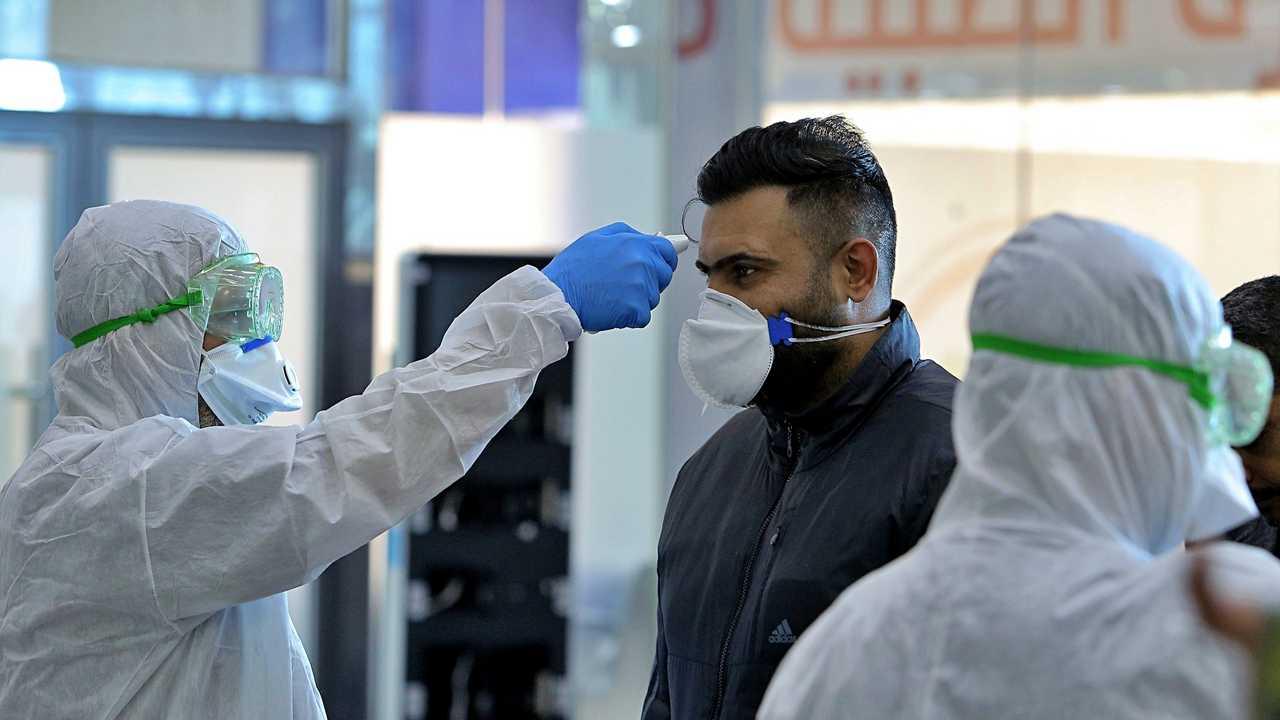 L'épidémie de COVID-19 sur un vol de 18 heures en Nouvelle-Zélande montre que la vigilance laxiste et la proximité restent des risques de transmission clés