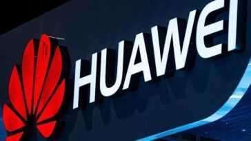 Les États-Unis révoquent la licence d'Intel pour collaborer avec Huawei, selon Reuters