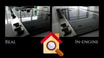 Les Fabricants De Hellblade Montrent Leur Nouveau Projet: Mara, Ressemble