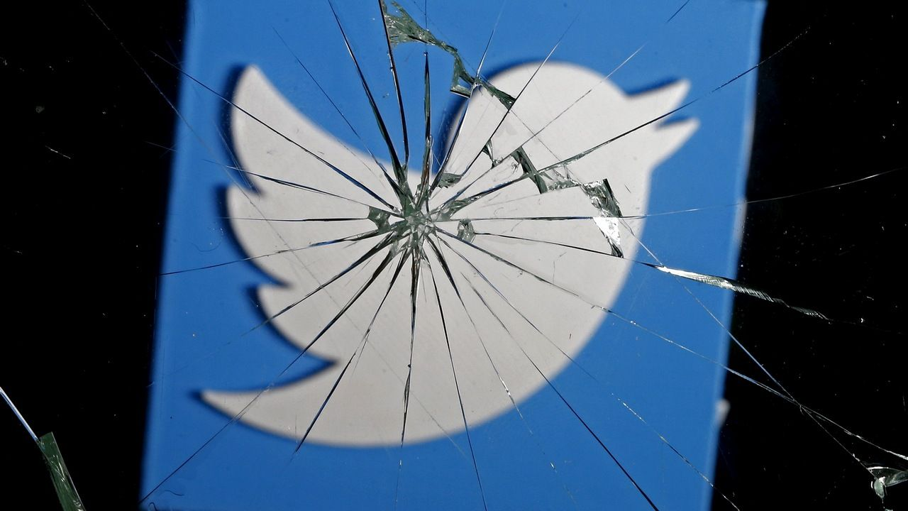 Twitter interdit à l'Iran d'avoir un compte pour avoir violé la politique de comportement abusif alors que son message menace Donald Trump