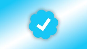 Les Nouvelles Règles Du Chèque Bleu Sur Twitter: Voici Comment