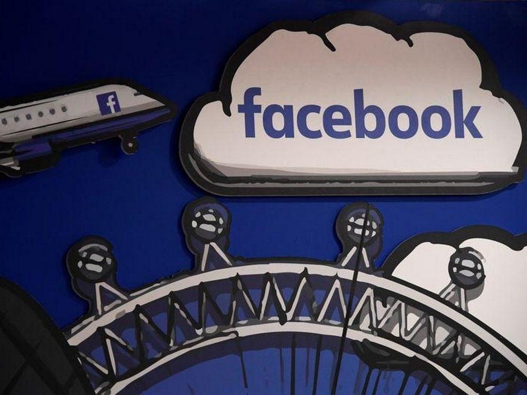 Les numéros de téléphone de plus de 500 millions d'utilisateurs de Facebook en vente via le bot Telegram automatisé