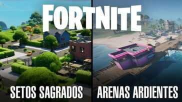 Libros Fortnite Setos Sagrados Arenas Ardientes.jpg