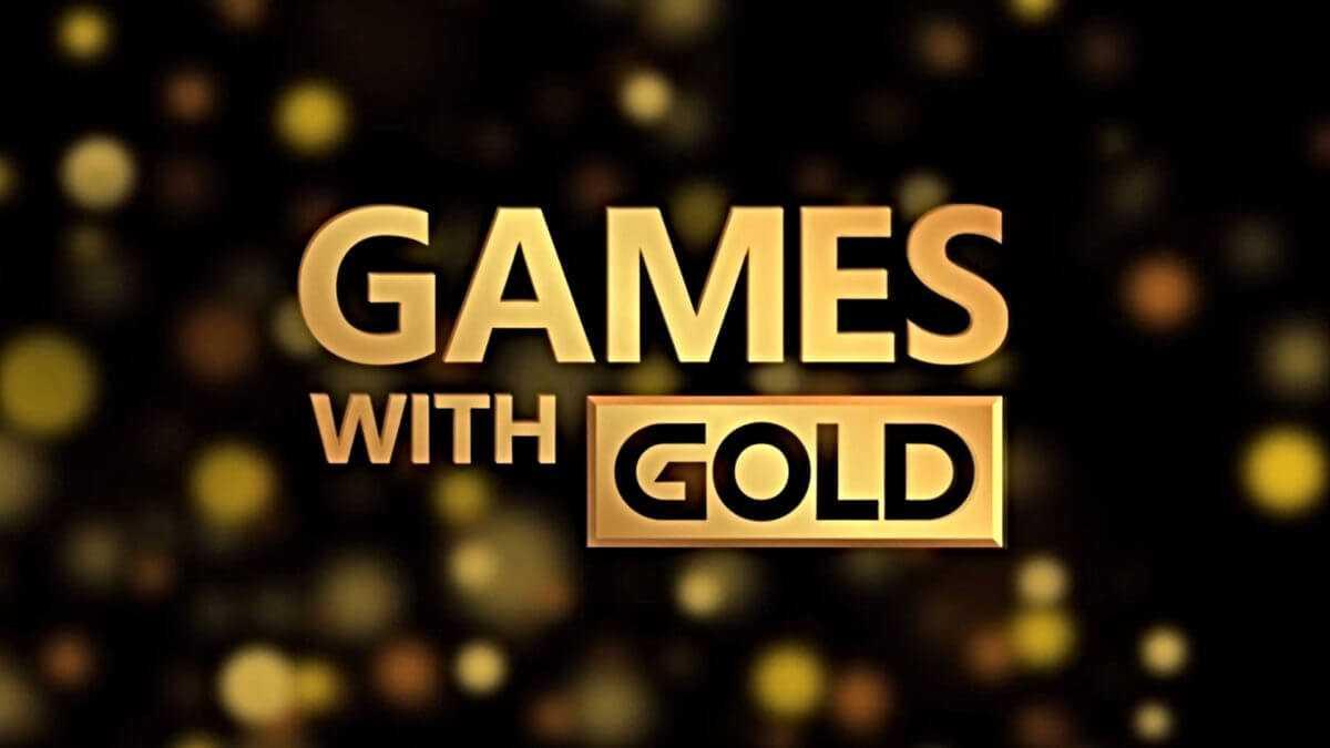 Liste Des Jeux Gratuits Xbox Gold (janvier 2021) Calendrier,