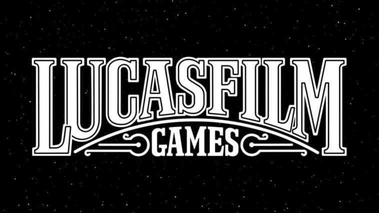 Lucasfilm Games: Les Jeux Star Wars Sous Une Nouvelle Bannière