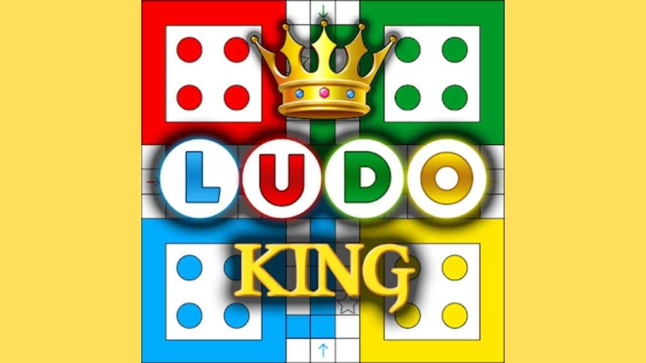 Ludo King obtient de nouveaux modes Quick Ludo et six joueurs en ligne, permet également le chat vocal tout en jouant