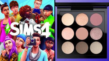 Mac Et Les Sims Font Face à Un Contrecoup Sur