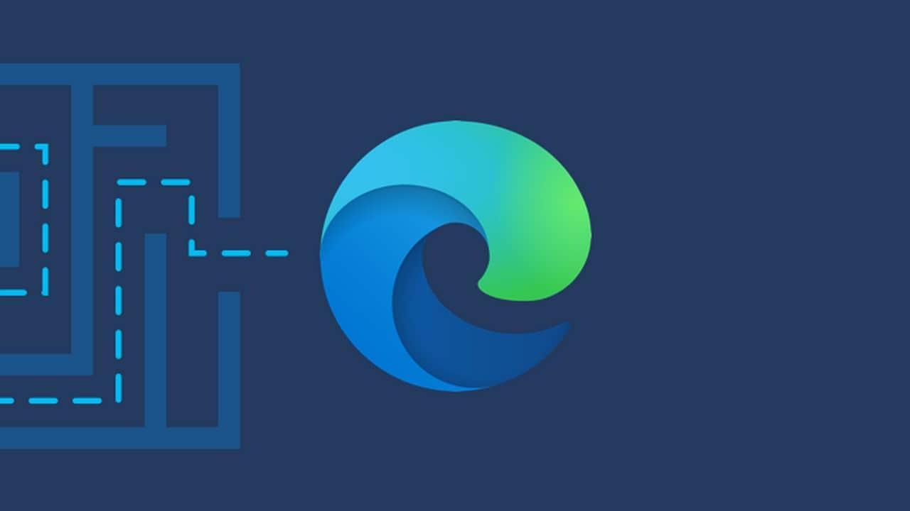 Microsoft commence à déployer l'historique et les fonctionnalités de synchronisation des onglets pour les utilisateurs du navigateur Edge