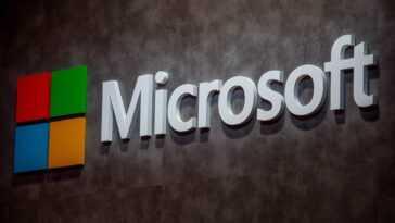 Microsoft Travaille Sur Un Passeport Numérique Pour Les Personnes Vaccinées