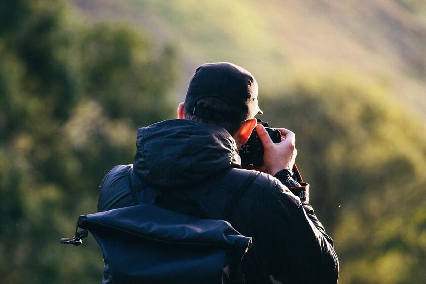 Mon objectif pour 2021 est de photographier moins de sushis et de réaliser des vidéos plus traditionnelles