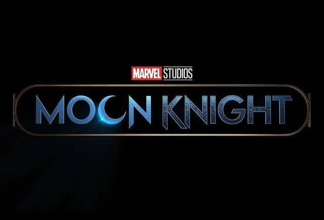 Moon Knight sera la septième série de la phase quatre de l'univers cinématographique Marvel (Photo: Marvel)