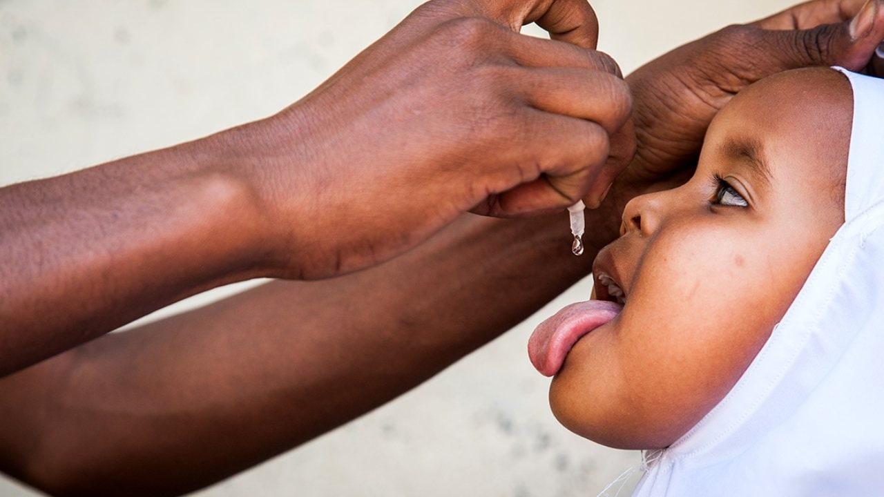 Mythes autour de la vaccination contre le COVID-19: le vaccin pourrait me donner le COVID-19 ou un trouble différent