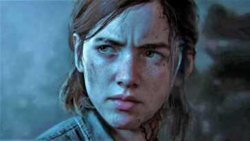 Naughty Dog `` fait quelque chose de très cool '' alors que l'embauche a été annoncée
