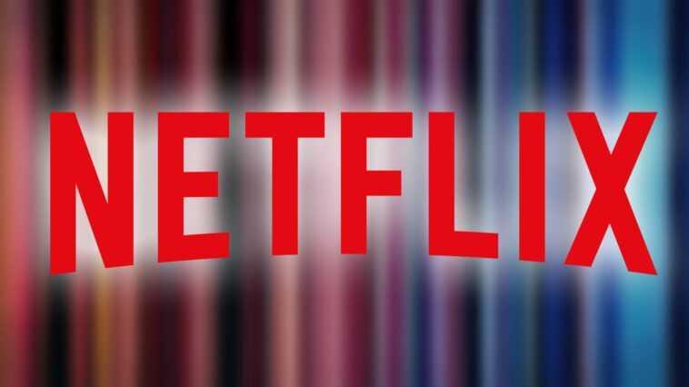 Netflix Annonce 70 Films Pour 2021: Un Nouveau Film Apparaît