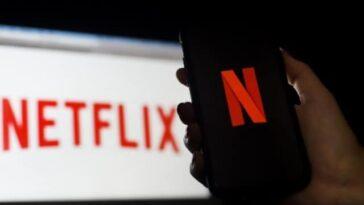 Netflix Dépasse Les 200 Millions D'abonnés Au Quatrième Trimestre Et