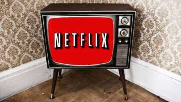 Netflix Y Telefonica Firman Un Acuerdo.jpg