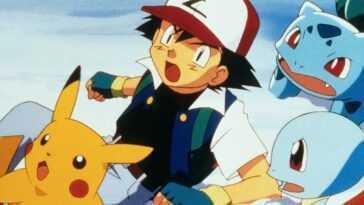 """Nintendo, Creatures et Game Freak Enregistrez des marques pour """"Pokémon Wonder"""" et """"Arts de la fusion"""""""