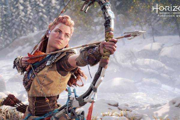 Nouveaux Jeux Exclusifs Ps5: Sony Nomme Les Dates De Sortie