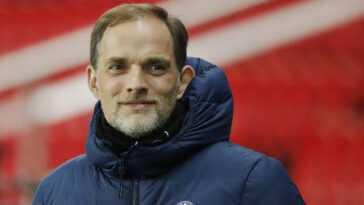 OFFICIEL: Chelsea confirme la nomination de Thomas Tuchel au poste de manager après que la légende du club Frank Lampard ait montré la porte