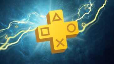 PS Plus a de nouveau le même prix que Xbox Live après Microsoft Backtrack