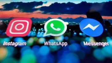 Parce Que Whatsapp Peut Attendre Le 15 Mai Pour Imposer