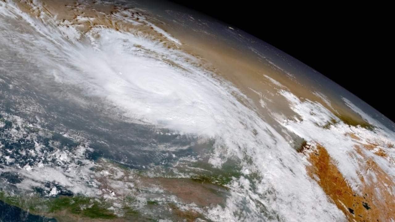 Plus de 4,8 lakh personnes sont mortes à cause d'événements météorologiques extrêmes ce siècle: analyse
