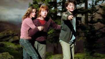 Poudlard rouvre ses portes: HBO Max prépare une nouvelle série basée sur l'univers Harry Potter, selon 'The Hollywood Reporter'