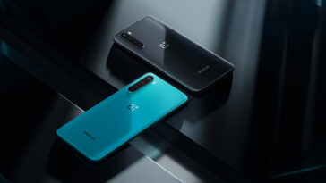 Pour Xiaomi, Oppo Et Co.: Cette Puce Rendra Les Meilleurs
