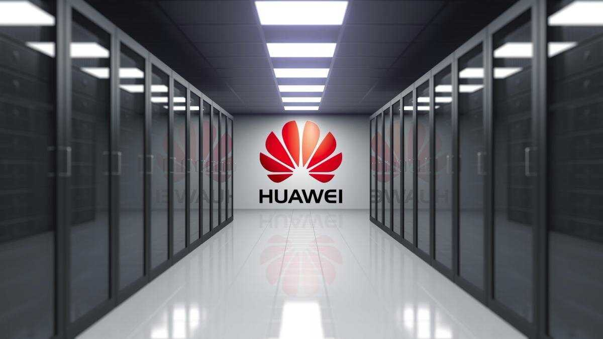 Huawei reste en dehors des 5 premières positions du classement des ventes mobiles
