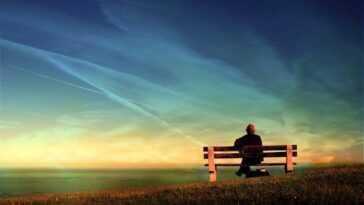 Pour Que Les Rêves Deviennent Réalité, Chaque Effort En Vaut