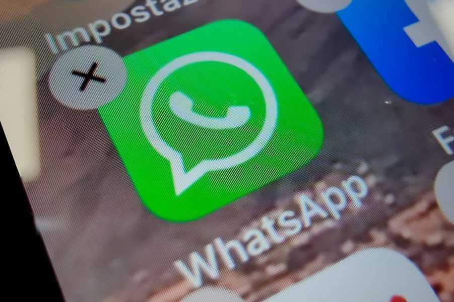Pourquoi Les Utilisateurs Fuient Whatsapp Au Profit De Signal Et