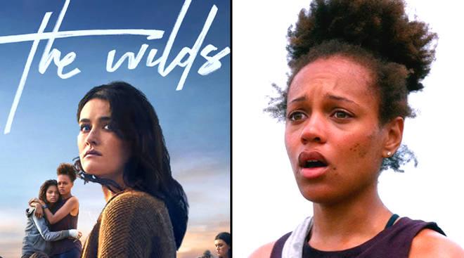 Date de sortie de la saison 2 de The Wilds: Quand sort-il?