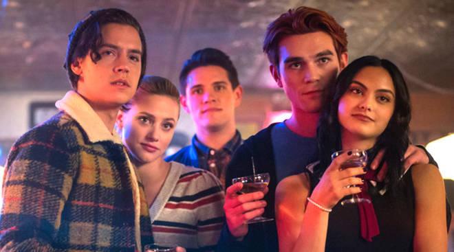 Riverdale saison 5: Quand aura lieu le prochain épisode sur Netflix?