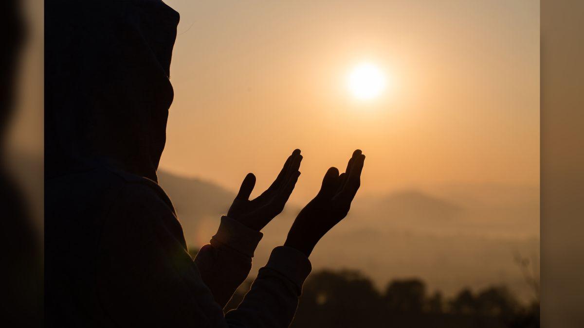 Qu'est Ce Qui A Conduit à L'émergence Du Monothéisme?