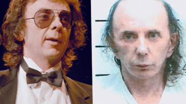 Qui était Phil Spector?: Le Producteur Des Beatles Qui A