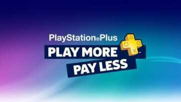 Rappel: vous pouvez réclamer des jeux PS5 PS Plus même si vous n'avez pas encore la console